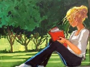 Girl-Reading1
