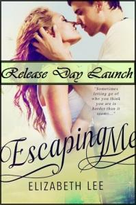 EscapingMeRDL