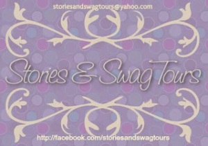 stories and swag tours button