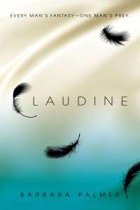 9780425276723_large_Claudine