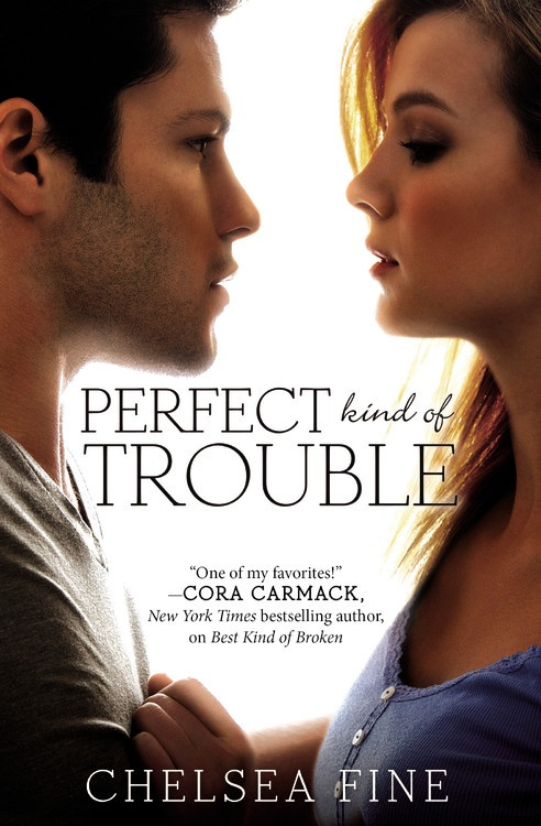 Fine_Perfect Kind of Trouble_TP[1][1][1][1][1]