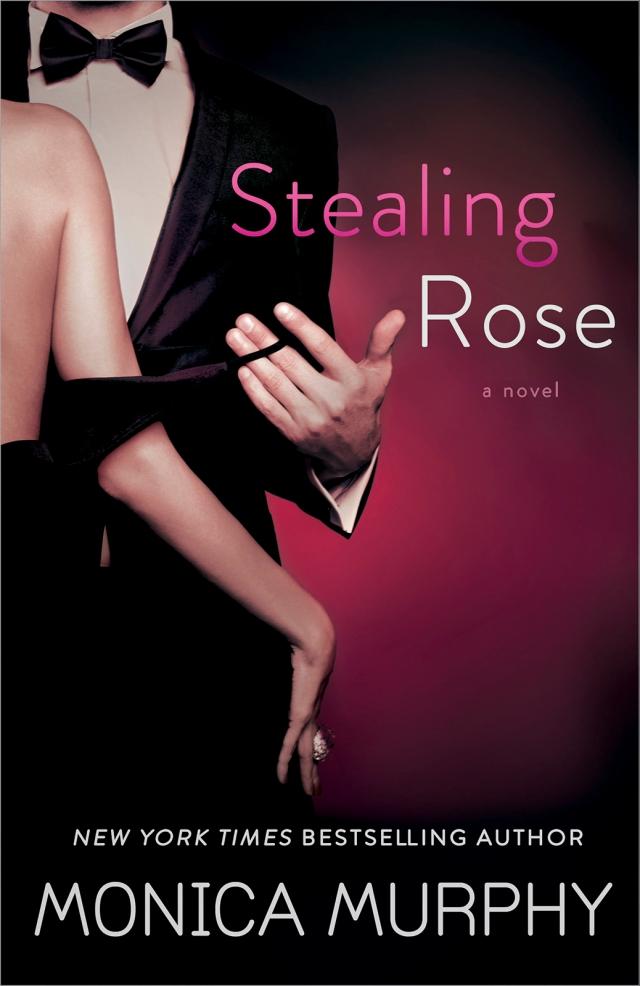 Stealing Rose FINALRGB