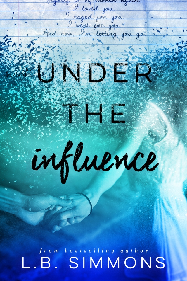 Under-the-Influence-KINDLE
