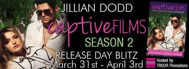 captive films 2+
