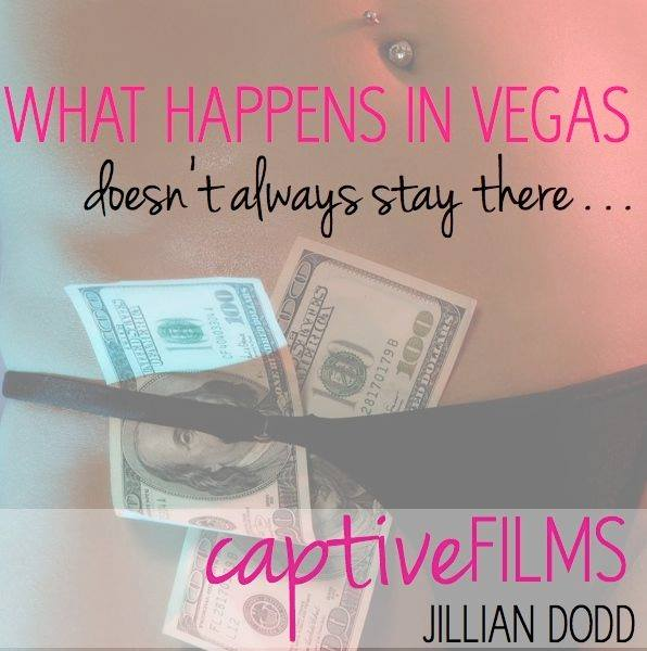 happens in vegas captive