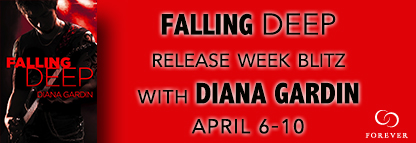 Falling-Deep-Release-Week-Blitz