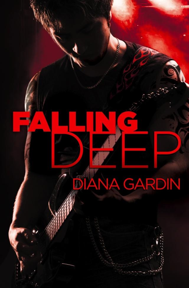 Gardin_Falling Deep_E-Book