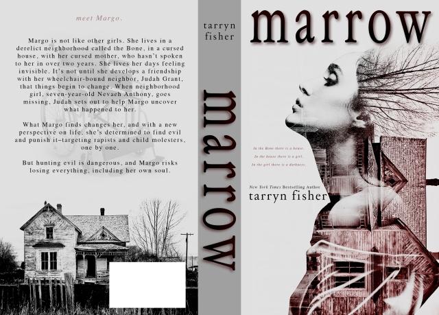 Marrow_fullwrap_gradientletters