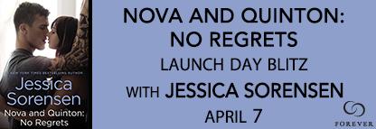 Nova-&-Quinton-Launch-Day-Blitz