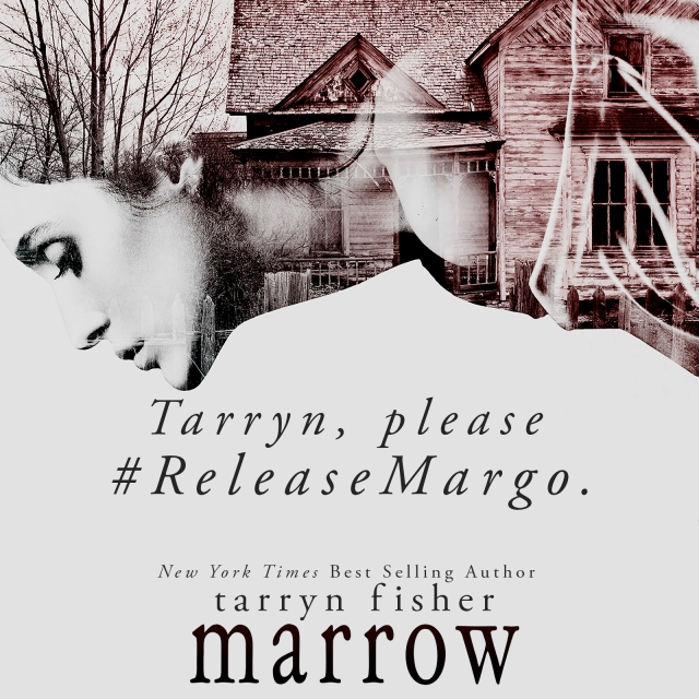 Release-Marrow-please