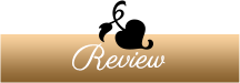 Review-3