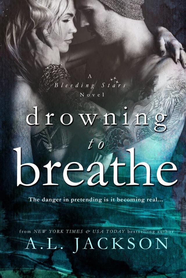 c068a-drowning2bto2bbreathe-ebooklg