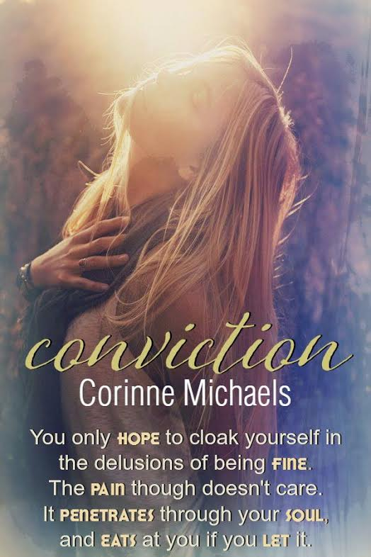 conviction 3