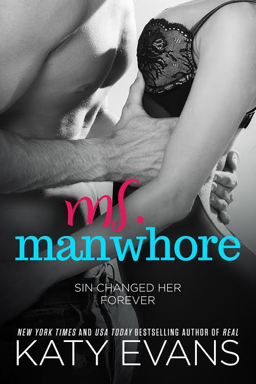 Ms manwhoe