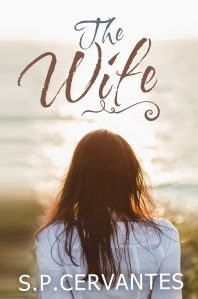 0a463-thewife_ebook