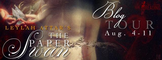 TPS Blog Tour Banner