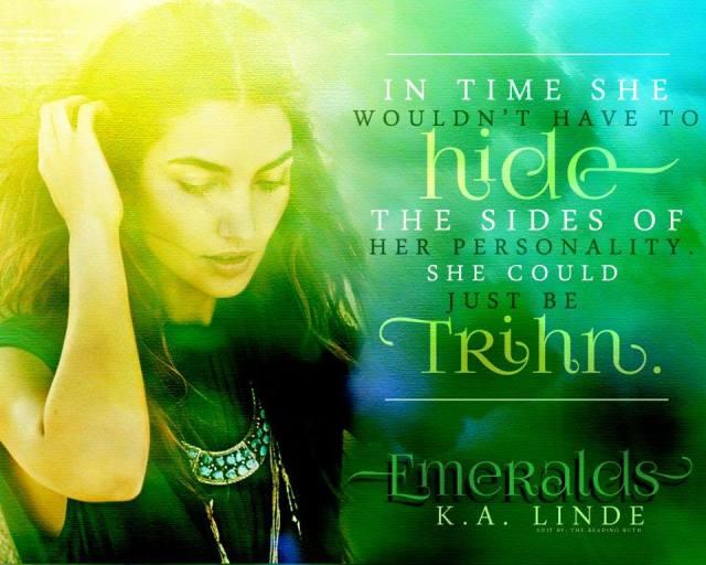 Emeralds Teaser 10.27