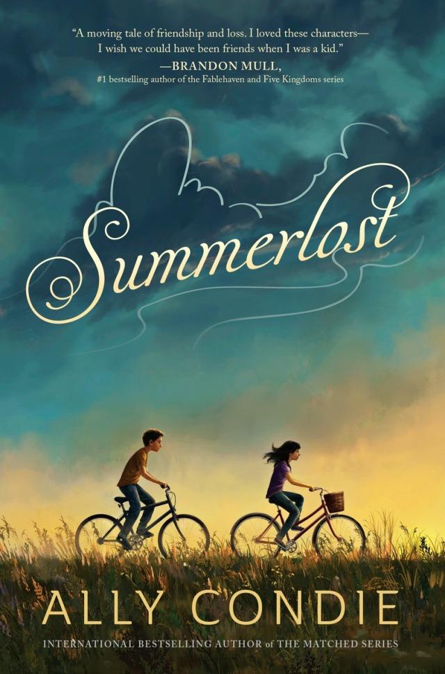 Summerlost cover.jpg