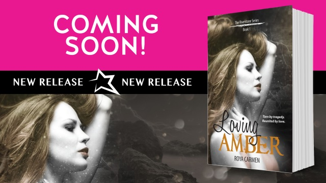 loving_amber_coming_soon