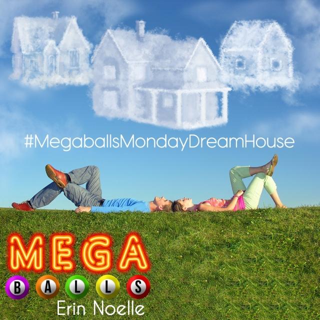 Mega Balls Monday Teaser 1.jpg