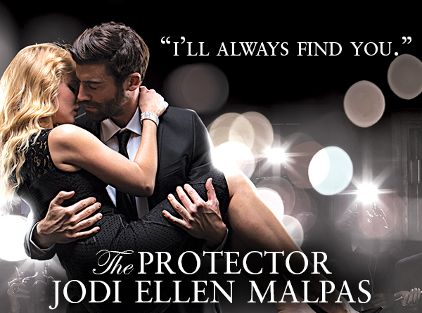 the-protector-quote-graphic-_3-2