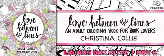 Love-Between-the-Lines-Launch-Day-Blitz5.jpg