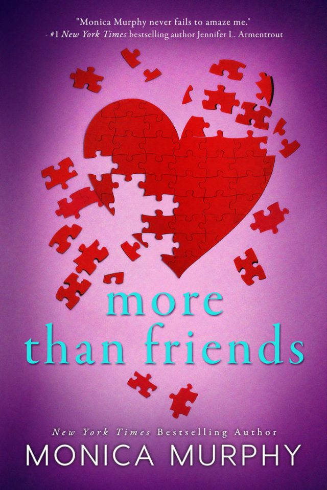 more-than-friends-for-web-683x1024