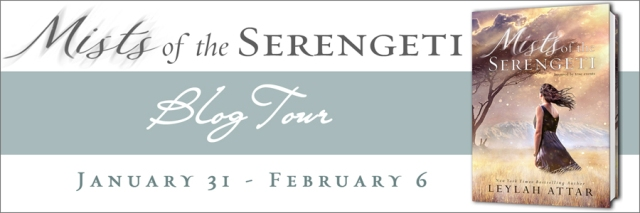 mists-blog-tour-banner